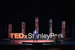 TEDxStanleyPark2017-501