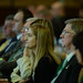 Delegates at the IHF Conference on Tuesday1