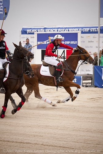 Beach Polo Sylt-10