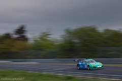 Nurburgring 24hrs 2013 (motion_captured) Tags: cars car germany deutschland track may automotive racing hours 24 stunden gt endurance rennen nuerburgring motorsport autosport laps 24hrs nordschleife nrburgring nurburgring greenhell nurburg 2013 nordschliefe gruenholle
