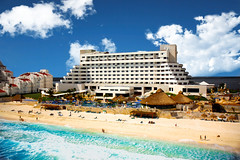 Royal Solaris Cancun (Club Solaris) Tags: royal resort cancun solaris roo allinclusive quintana hotelessolaris