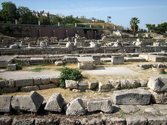 060 - Kerameikos (Scott Shetrone) Tags: other graveyards events places athens greece 5th kerameikos anniversaries