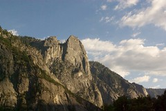 (Keareys) Tags: yosemite loweryosemitefalls uploaded:by=flickrmobile flickriosapp:filter=nofilter