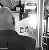بعد از گذشت ۴ روز از انتشار این پست، و اعلام نتایج انتخابات یازدهمین دورهٔ ریاست… (Majid_Tavakoli) Tags: political prison iranian majid از و این را به در prisoners عبدالله shahr لطف tavakoli evin انتخابات که برای آن خرداد انتخابات، باز ثبت روز مختلف می شنبه جا خواندن انتشار rajai اعلام نیست ایران، اظهار گذشت یازدهمین خواهم goudarzi ریاستجمهوری نتایج ۴ kouhyar ۲۱ نویسم دورهٔ photosاین …timeline ۱۳۹۲ شودروحانیراازصندوقبیرونمیآورندپس پُست گشتمهدی زادهسه بعد پست، کامنتها نظرهای خالی