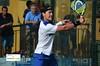 "andoni bardasco 2 padel torneo san miguel club el candado malaga junio 2013 • <a style=""font-size:0.8em;"" href=""http://www.flickr.com/photos/68728055@N04/9067286588/"" target=""_blank"">View on Flickr</a>"