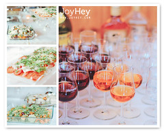 "Pastel Wedding Buffet • <a style=""font-size:0.8em;"" href=""https://www.flickr.com/photos/41772031@N08/9261449300/"" target=""_blank"">View on Flickr</a>"