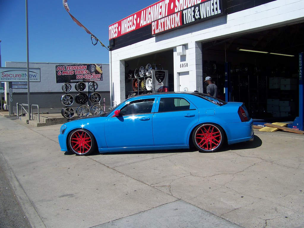 carfinder en auto ca certificate salvage lot left fresno in dodge online charger auctions copart gray view sale on se