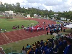 """Bermuda Island Games 2013 • <a style=""""font-size:0.8em;"""" href=""""http://www.flickr.com/photos/98470609@N04/9354993376/"""" target=""""_blank"""">View on Flickr</a>"""