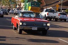 062013 Encinitas Classic Car Nights 233 (SoCalCarCulture - Over 32 Million Views) Tags: show california cruise classic car dave night lindsay nights encinitas sal18250 socalcarculture socalcarculturecom