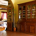 "Enoteca San Felice • <a style=""font-size:0.8em;"" href=""http://www.flickr.com/photos/99364897@N07/9372015330/"" target=""_blank"">View on Flickr</a>"