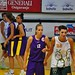 "Cto. Europa Universitario de Baloncesto • <a style=""font-size:0.8em;"" href=""http://www.flickr.com/photos/95967098@N05/9389142451/"" target=""_blank"">View on Flickr</a>"