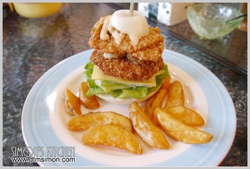雙魚2次方美式漢堡店10.jpg