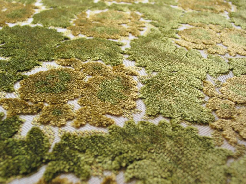 the world u0027s best photos of velvet and vintagefabric flickr hive mind