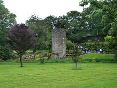 Blarney(블라니) Castle (ott1004) Tags: blarneycastle 코크cork 아일랜드블라니성