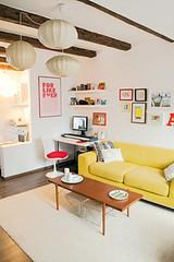 tumblr_m2sh2kEUhz1qzaugxo1_250 (Elin Mereds) Tags: house inspiration home design interiors interior abigail ahern