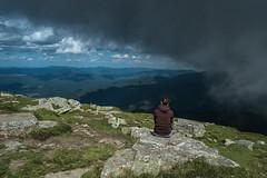 DSCF7878 (p.skripichnikov) Tags: travel mountain mountains ukraine nuture   karpati karpaty   outdoorm