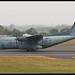 French C-160 Transall