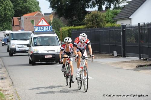Minderhout (78)
