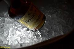 USN_082313_Tips_Hennessy_bottleonice_DSC_1468
