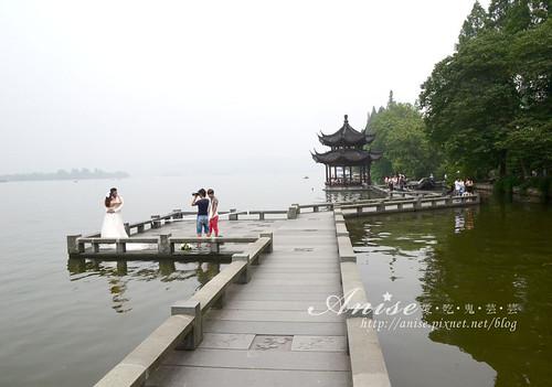 自行車遊西湖_032.jpg