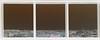 riyadh through a window (zbigphotography (1M+ views)) Tags: city houses windows building window architecture buildings artwork cityscape view artistic arabic arab saudi arabia riyadh saudiarabia artful galleryoffantasticshots flickrsfinestimages1