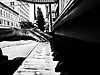 Piano Man (2bmolar) Tags: pianoman tsc odc day244 pottsville schuylkillcounty day244365 jukeboxjunkies 3652013 365the2013edition 01sep13