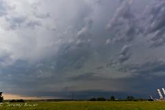 CanonT2i-1839 (JRBStorm Photography) Tags: oklahoma storms severeweather stormchasing supercell elrenooklahoma okwx elrenotornado