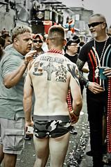 untitled-347.jpg (EgOiStE) Tags: neworleans frenchquarter decadence southerndecadence 2013