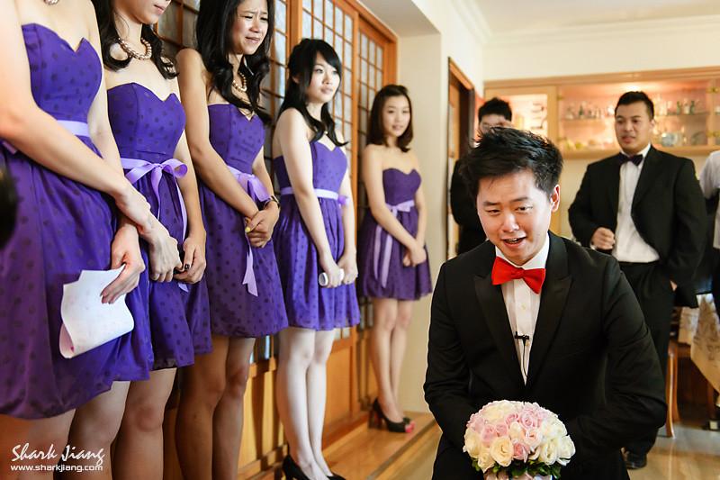 婚攝,典華,婚攝鯊魚,婚禮紀錄,婚禮攝影,2013.07.07_blog-0023