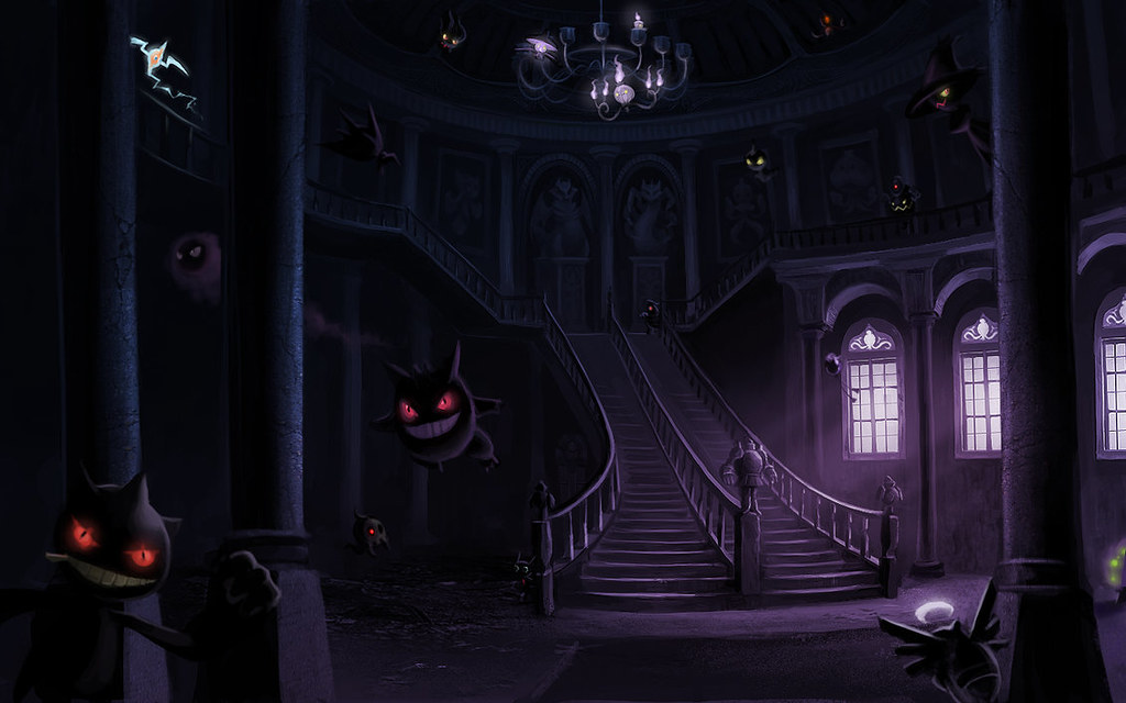 haunted_mansion_version_0_5_by_arkeis_pokemon-d31xa83