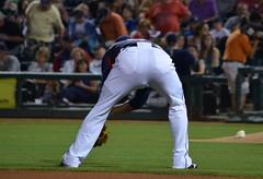 LonnieChisenhall - bulge (jkstrapme 2) Tags: jockstrap hot male ass cup jock pants baseball butt crotch strap tight athlete bulge jocks