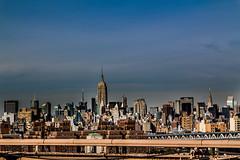 IMG_3303 (Webtonic.ch) Tags: newyork brooklyn timesquare brookylnbridge