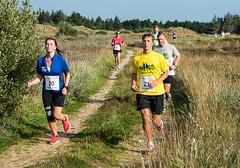 nationalpark-thy-maraton_20130907-DSC_3511-Edit