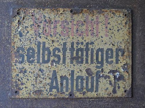 Völklinger Hütte 078