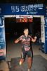 Ducross (DuCross) Tags: meta ru 210 alcorcon 2013 ducross