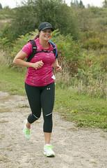 15 Sep 2013_8664 (Slobberydog) Tags: ontario walk bob grand run glen upper valley fox terry dufferin gv trailway 2013 slobberydog ugtw