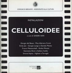 2000 -CELLULOIDEE-BERGAMO