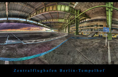 treacherous_weather (CONTROTONO) Tags: travel panorama newyork storm paris rome building berlin london tower art abandoned station clouds photoshop vintage painting airport colorful europe stitch decay steel pano taxi exploring explorer wideangle tourist urbanexploration pro stitching colored photomerge disused drama exploration propeller derelict boarding decayed decaying dereliction ue tempelhof urbex barrack photomatixpro panoramaview explored controtono