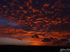 Malta --- Zebbug --- Sunset ((EXPLORED)) (Drinu C) Tags: autumn sunset orange clouds fire sony ngc malta dsc zebbug explored blinkagain hx100v adrianciliaphotography