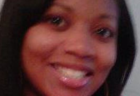 Miriam Carey, Identified as Suspect in Capitol Police Chase, Was Dental Hygienist From Brooklyn