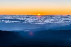 20130924-IMG_0871-piton_des_neiges (Milkseb) Tags: sunrise lareunion sommet levdesoleil pitondesneiges levsoleil