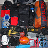 What's in my backpack? (pearmax) Tags: nepal mountain expedition argentina trekking point volcano ipod thenorthface 26 hiking five or iii bib helmet 7 gear dry backpacking wifi gore backpack crocodile mountaineering buff remote marmot poles sack nalgene odyssey montaña comet sherpa thunder compass meteor evo mochila paperwhite makalu suunto meru neuquen volcan crampons equipo gaiter g12 lowepro lanin camelbak montañismo petzl leki arcteryx lasportiva hellyhansen kindle zephyrus toploader tnf golite smartwool outdoorresearch spatha exped verto gopro andinismo grivel seatosummit downmat hero2