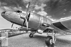 IMGP4928 (AJoyRitual) Tags: airplane pentax sigma 1020mm propeller pasay paf kx