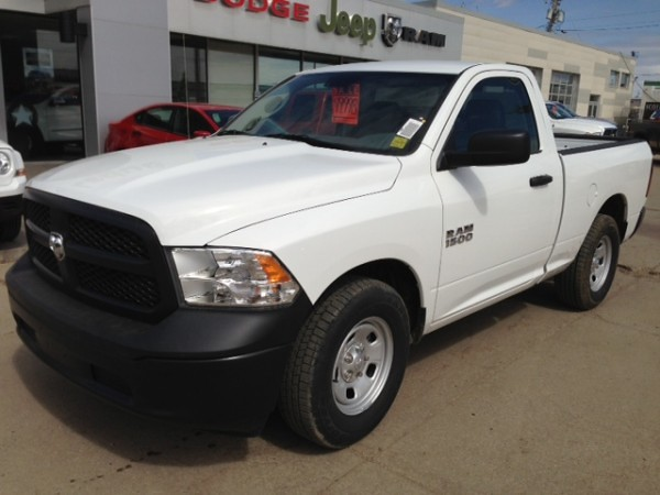 ram 1500 newcar newcars carsale carsforsale carreviews usedcarsforsale newcarprices newcarsforsale cheapnewcars newcardeals cheapestnewcar discountnewcars