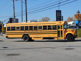 Greater Clark County Schools