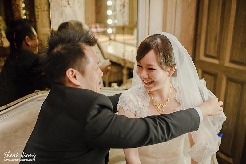 婚攝,台北君品酒店,婚攝鯊魚,婚禮紀錄,婚禮攝影,2013.10.05_BLOG-0043