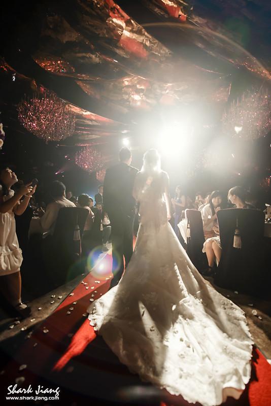 婚攝,台北君品酒店,婚攝鯊魚,婚禮紀錄,婚禮攝影,2013.10.05_BLOG-0061