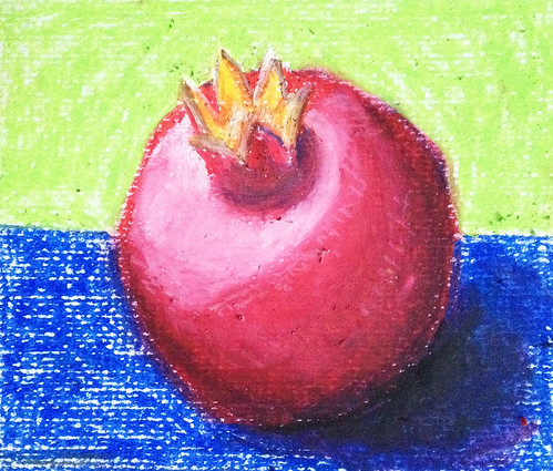"""04_pomegranate • <a style=""""font-size:0.8em;"""" href=""""http://www.flickr.com/photos/101073308@N06/11004886966/"""" target=""""_blank"""">View on Flickr</a>"""