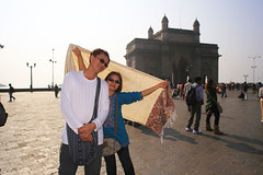 india2013_2680