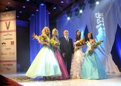 Miss Liberec 2012_dům kultury_05